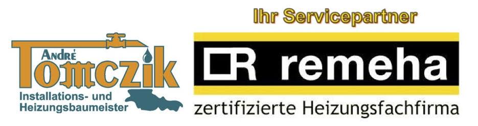 http://www.antom.de/logo.jpg